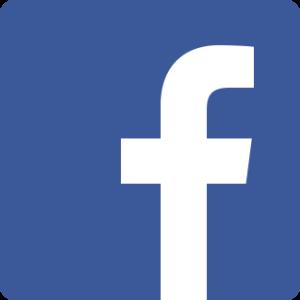 Facebook tüm arkadaşlarını etiketleme nasıl yapılır?