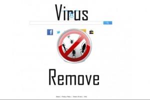 istart.webssearches.com anasayfa virüsü nasıl silinir ?