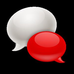 chatline