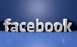 Facebook otomatik video oynatma kapatma nasıl kapatılır ?