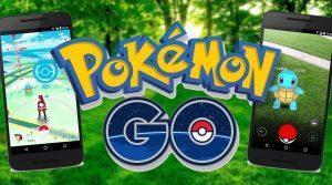Pokemon Go nasıl indirilir