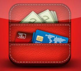 Vodafone TL transferi nasıl yapabilirim?