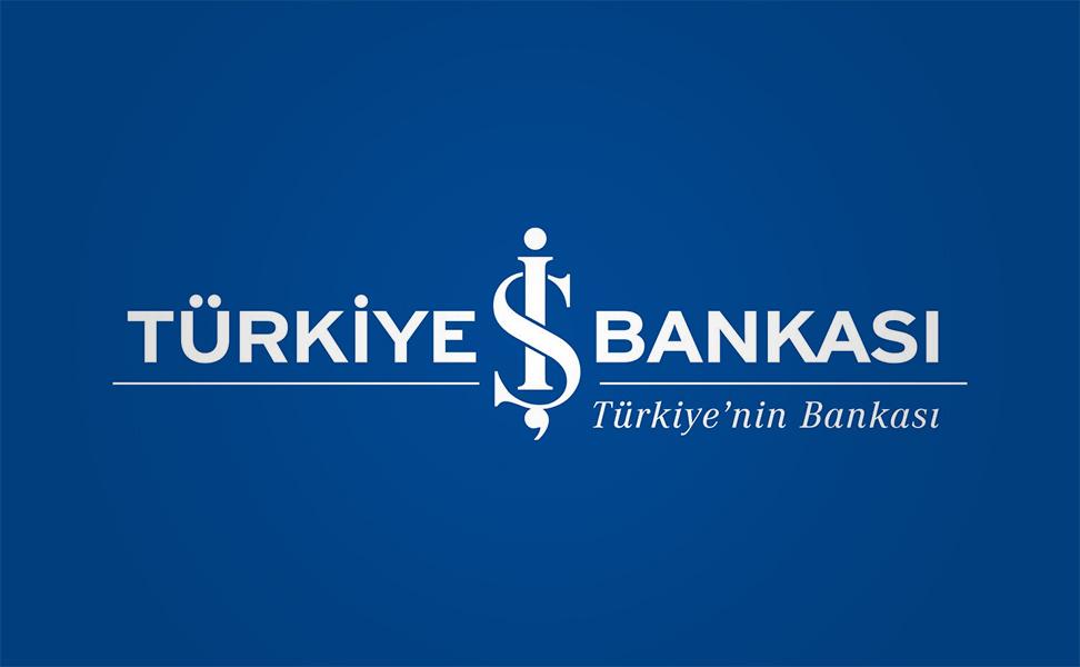 İş Bankası Kredi Kartı Harcama itirazı