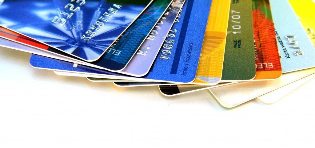 Kredi Kartımdan para çekildi nasıl itiraz ederim